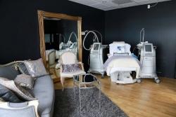 new-beauty-treatment-room-c