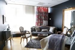 new-beauty-treatment-room1a