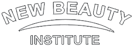 New Beauty Institute Logo