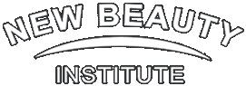 New Beauty Institute Logo