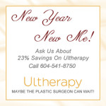 NB-Ultherapy-treatments
