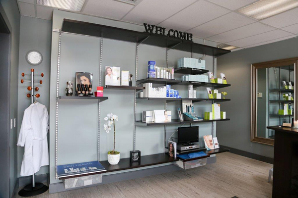 New-Beauty-Store1