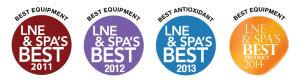 LNE4_years_best_logos