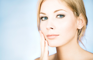 AcuTip Veins & Sun Spots Removal at New Beauty Institute, White Rock/South Surrey BC