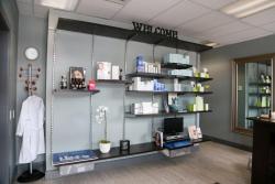 New Beauty Store