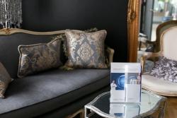 new-beauty-treatment-room-1c