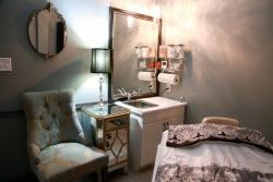 new-beauty-treatment-room2