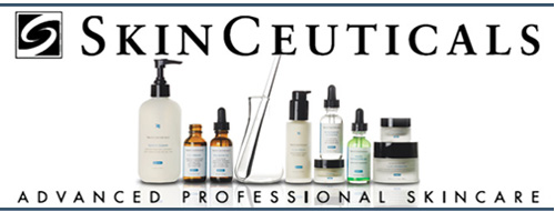 Skin Ceuticles Banner
