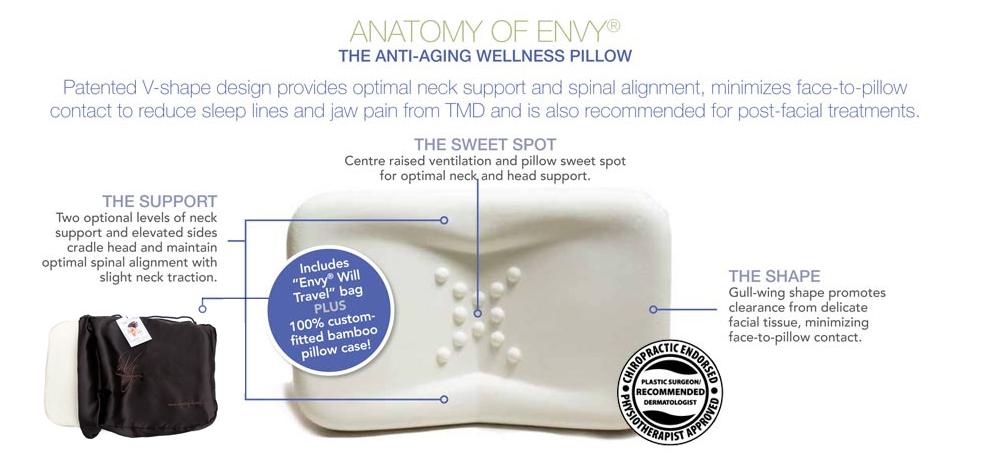 anatomy-of-enVypillow