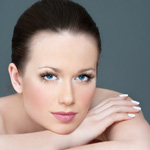 New-Beauty 3D Skin Rejuvenation