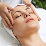 Titan Skin Tightening at New Beauty