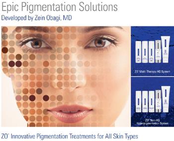 Zo-Pigmentation-solutions